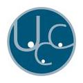 UCC: Программное обеспечение, информационная безопасность, бухгалтерское бюро